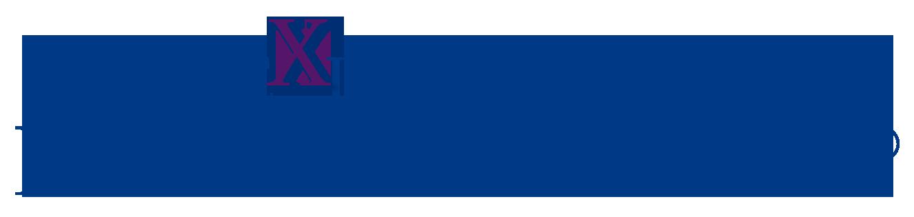Dyslexia Center Logo